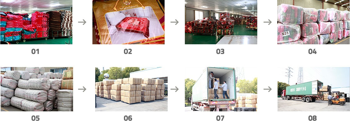 packing-shipping